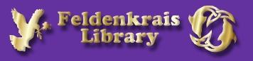 Feldenlibrary logo.jpg